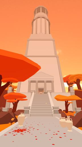 Faraway 4: Ancient Escape  screenshots 7