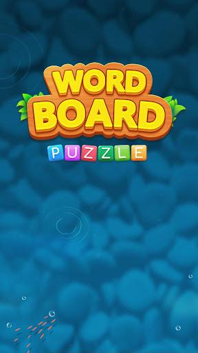 Word Board 1.4.7 Screenshots 6