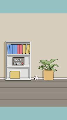 脱出ゲーム1-Escape Room-のおすすめ画像4