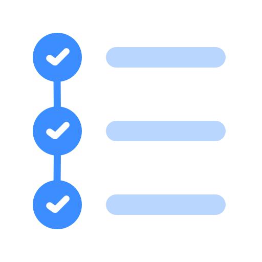Taskito: Calendario, lista de tareas, recordatorio