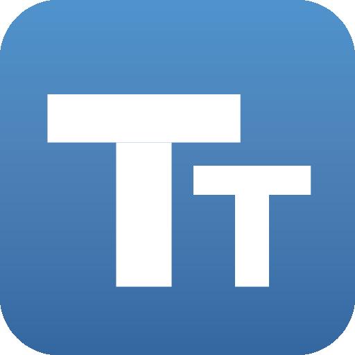 TOMTOP - Get $100 New User Coupon Bonus!