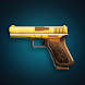 Gangster: Coin Boss   Win Big or Die Tryin' - Androidアプリ
