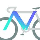 自転車NAVITIME(ナビタイム)-自転車での移動やサイクリングに最適