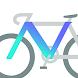 Strava GPSトラッカー:サイクリング、ランニング、トレーニングのログ