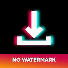 Video Downloader for Tiktok - No watermark Download on Windows