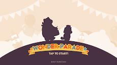 Wonder Paradeのおすすめ画像1