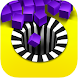 Hollo Bar: Hole Ball 3D - Color Bump Arcade Game - Androidアプリ