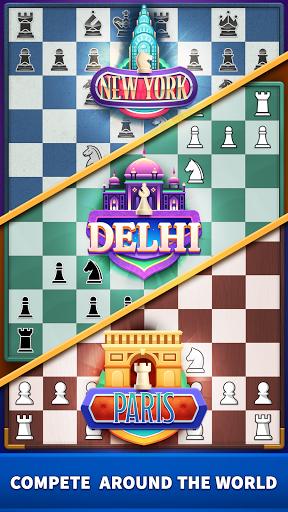 Chess Clash - Play Online  screenshots 3
