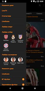 Sportal (Sportal.bg) For Pc – (Windows 7, 8, 10 & Mac) – Free Download In 2020 1