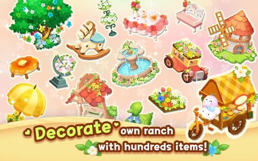 Happy Ranch 1.18.3 screenshots 10