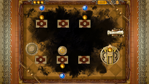 Slingshot Puzzle 4.2 screenshots 10