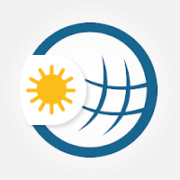Live Weather & Radar App For India
