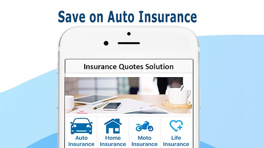 Insurance Quotes Solutions Apk Download 4
