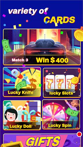 Lucky Cat - free rewards giveaway  screenshots 1
