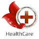 HealthCare- Your Source For Healthcare Information para PC Windows