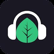 Relaxing Music for Sleeping Meditation - SleepCast