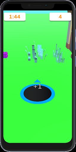 EatCity.io 0.1 screenshots 2