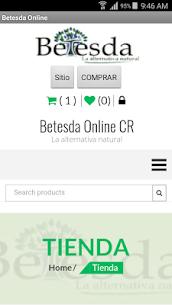 Betesda Natural For Pc, Windows 10/8/7 And Mac – Free Download 5