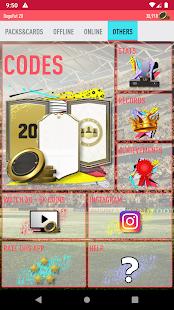 Dogefut 20 screenshots 5