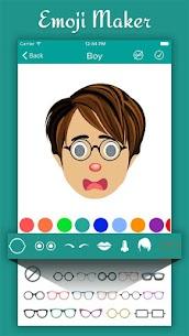 Emoji Maker – Your Personal Emoji (PRO) 1.13 Apk 5