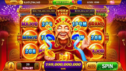 Cody Wyoming Casino | New 2021 Online Casinos - Long Casino