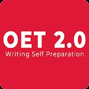 OET 2.0 Writing