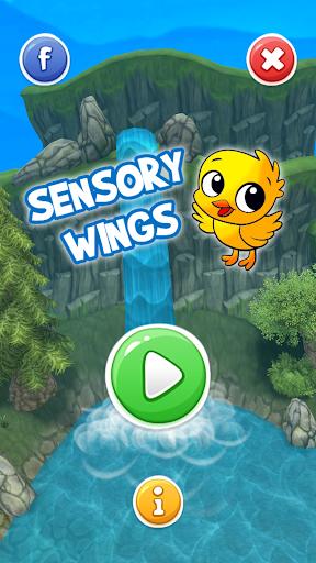 Sensory Baby: Games for Babies 1.3 screenshots 1
