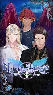 Mythical Hearts Mod Apk (Free Premium Choices) 1