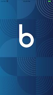 BCU Mobile Banking App Download 1