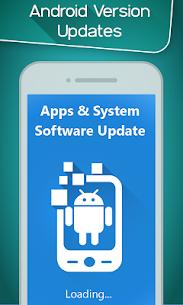App Update Checker Pro MOD APK 1