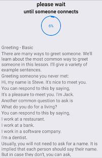 byTALK : English Speaking Practice
