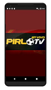 Pirlo TV APK, Pirlo TV APP, Pirlo TV Mobile, ***New 2021*** 1