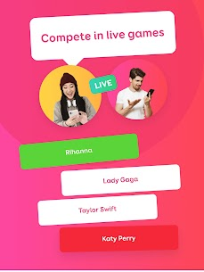 SongPop® 3 – Guess The Song APK Download 11