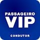 Passageiro VIP - Condutor para PC Windows