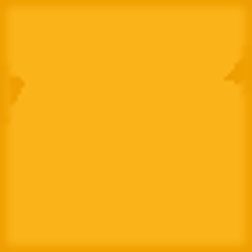 25Rasul For PC Windows (7, 8, 10 and 10x) & Mac Computer