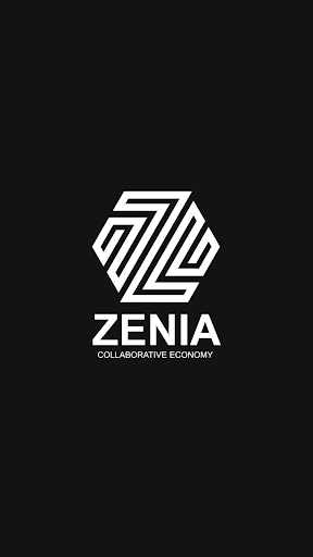 Zenia  screenshots 1