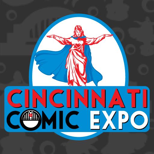 Baixar Cincinnati Comic Expo para Android
