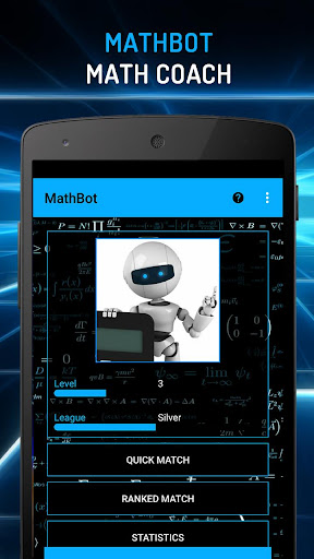 Mathematical Puzzles - Math games for adults apkdebit screenshots 5
