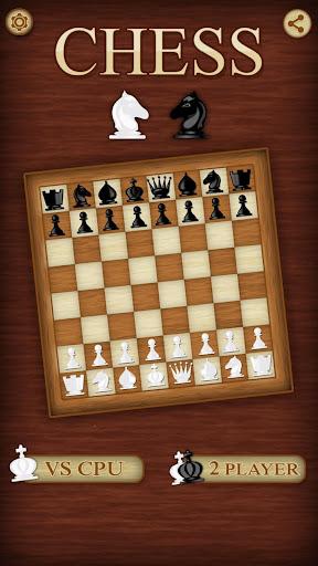 Chess u265e learn chess free apkmr screenshots 20