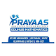 PRAYAAS EDUHUB MATHEMATICS Download on Windows