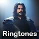 Kurulus Osman Ringtones - Drilis Osman Music