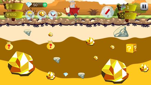 Gold Miner Vegas 1.5.0 screenshots 3