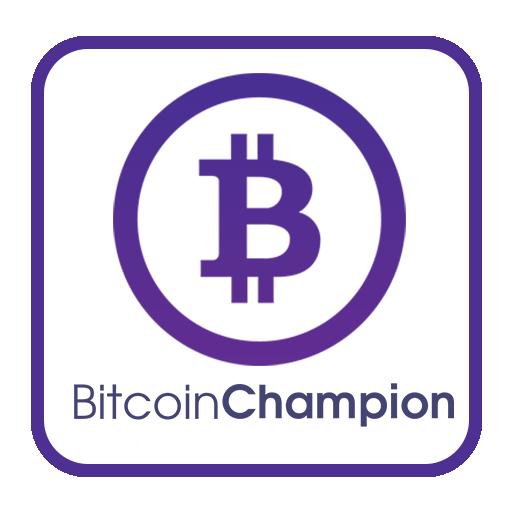 BitQT App Review: Megbízható? Fektetés előtt feltétlenül olvassa el