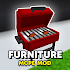 Max Furniture Mod