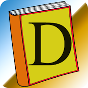 Computer Dictionary English Free
