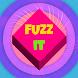 ファズイット-アーケードゲーム