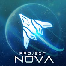 NOVA: Fantasy Airforce 2050 APK