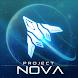 Nova:Fantasy Airforce 2050 - Androidアプリ