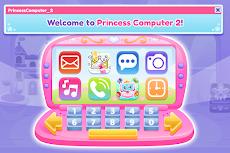 Princess Computer 2のおすすめ画像5