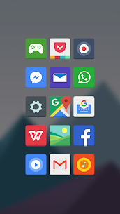 Apollo Icon Pack v2.2.0 [Patched] 2